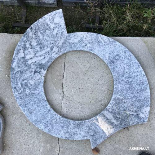 Akmeina-gelynai-002