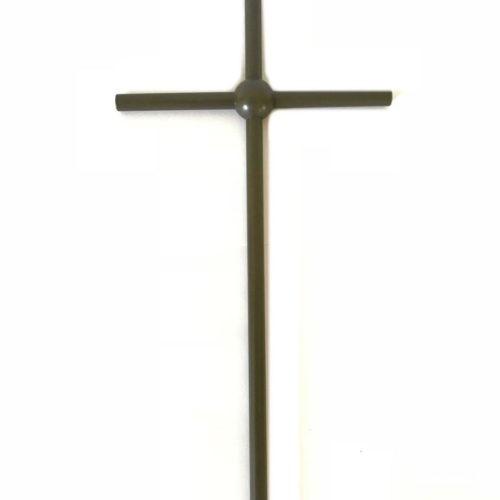 Akmeina-kapavietės-atributai-001