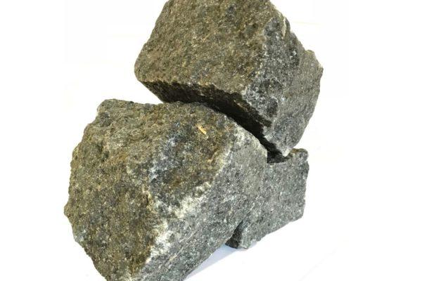 Akmeina-kapavietės-atributai-009
