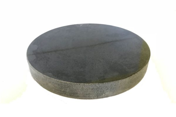 Akmeina-kapavietės-atributai-010