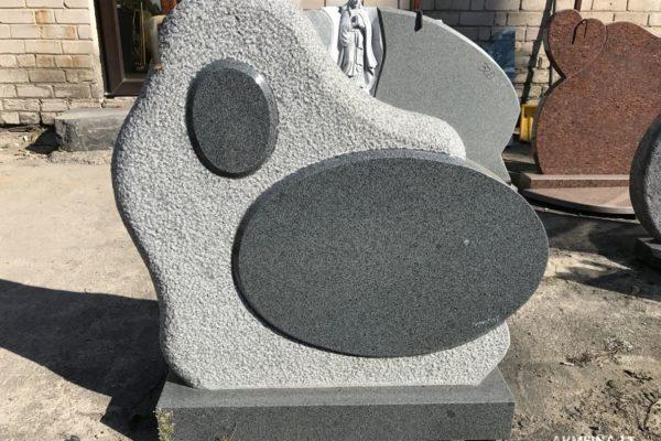 Akmeina-paminklai-041