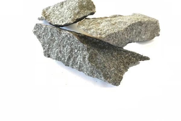 Akmeina-kapavietės-atributai-007