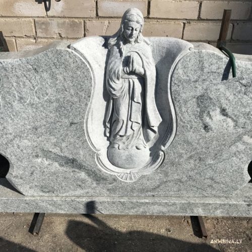 Akmeina-paminklai-044