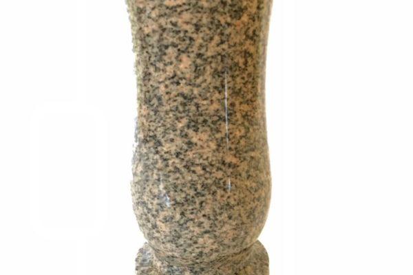 Akmeina-vazos-kapavietei-005